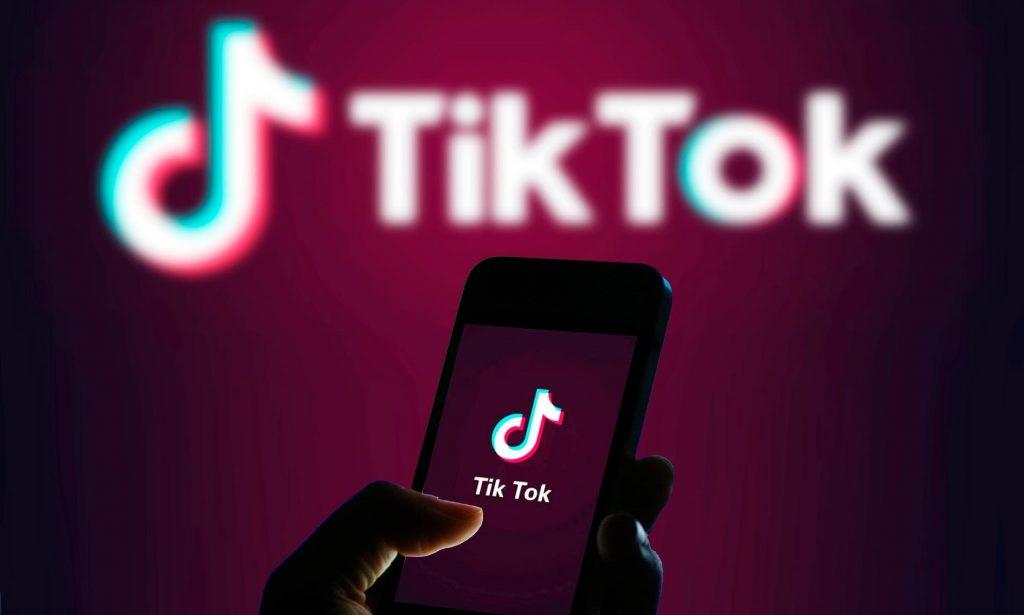 Gợi ý những tính năng an toàn người dùng cần biết trên TikTok