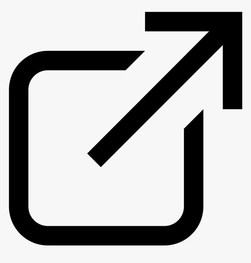 External Link là gì và lý do vì sao cần sử dụng nó