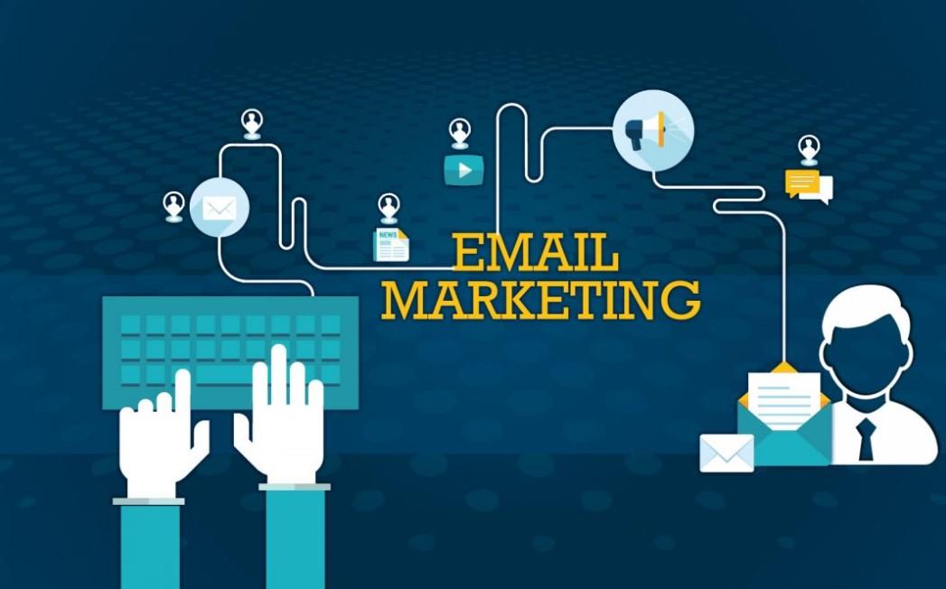 Email marketing nên tập trung nhiều vào số lượng hay chất lượng