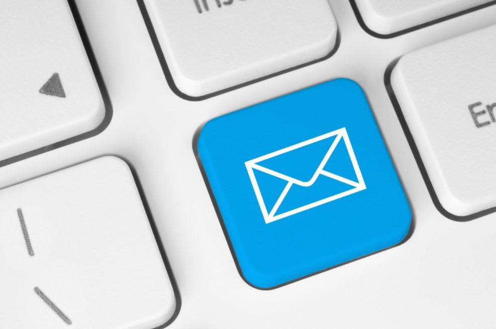 Những nguồn tham khảo khi triển khai chiến dịch email marketing