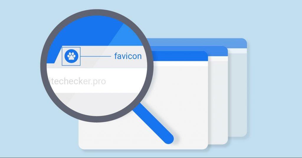 Favicon là gì? Vai trò quan trọng của Favicon trong website