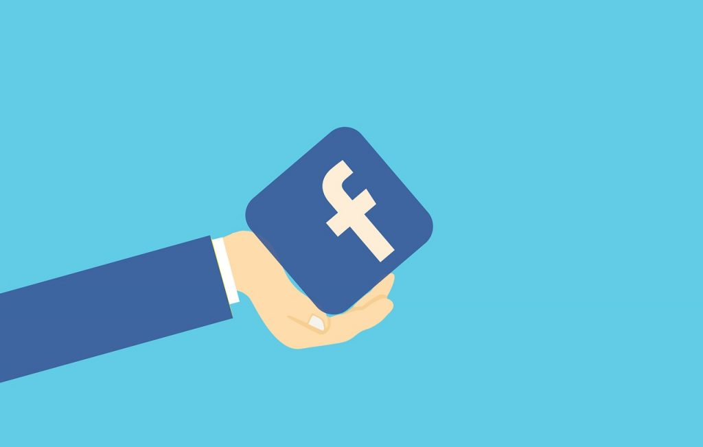 Thủ thuật chạy Facebook Ads tìm kiếm lượt tương tác cao