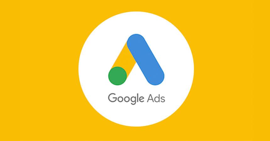 Các loại trạng thái của quảng cáo bạn cần biết tại Google Ads