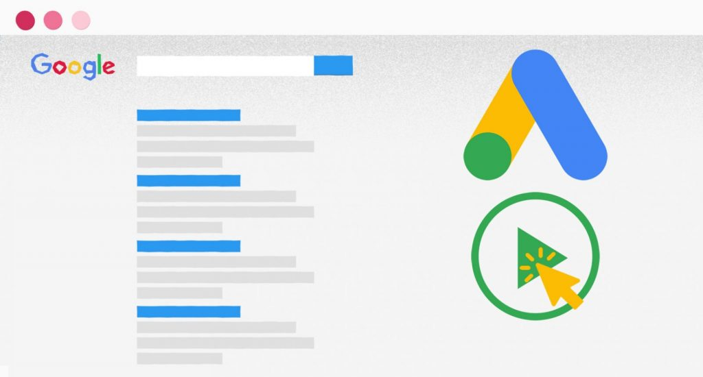 Những phương pháp bạn cần biết để học quảng cáo trên Google Ads