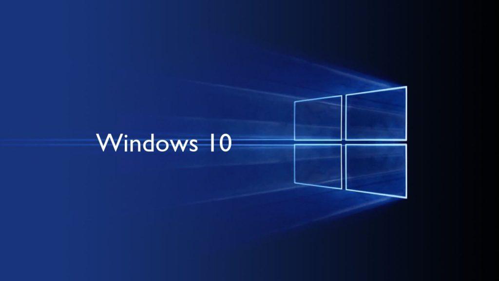 Tổng hợp những lý do bạn nên nâng cấp laptop của bạn lên Windows 10