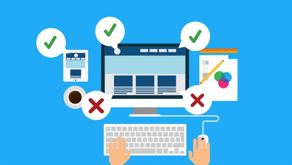 Tìm hiểu cách Google xử lý thẻ noindex khi gây ra lỗi website