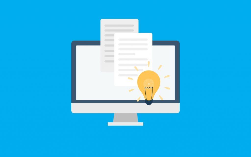 Xây dựng chiến lược SEO Content hút khách cho website của bạn