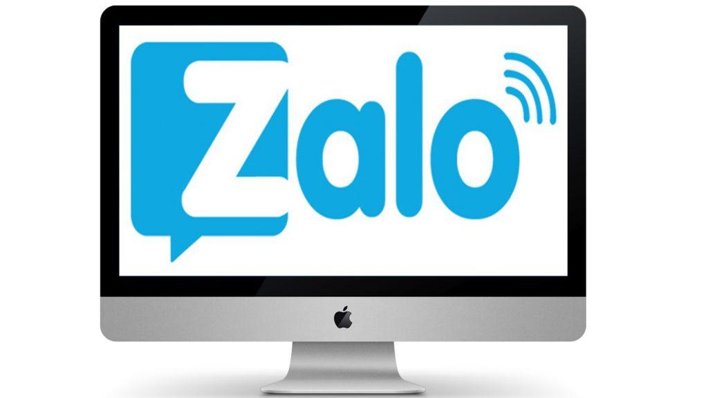Tìm hiểu về Zalo và những điều cần biết khi sử dụng mạng xã hội này